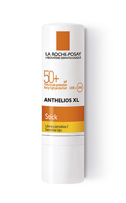 Anthelios_XL_stick_zonas_sensibles_50+__CN 195167.9