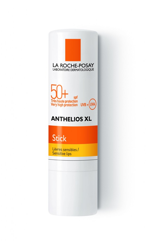 Anthelios_XL_stick_zonas_sensibles_50+__CN 195167.9_alta