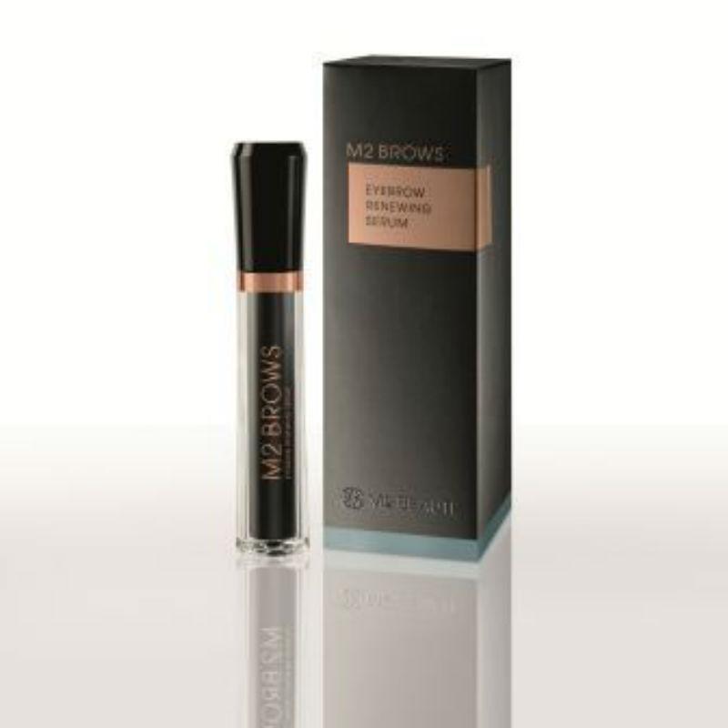 m2_brows_serum+packaging_comprimida
