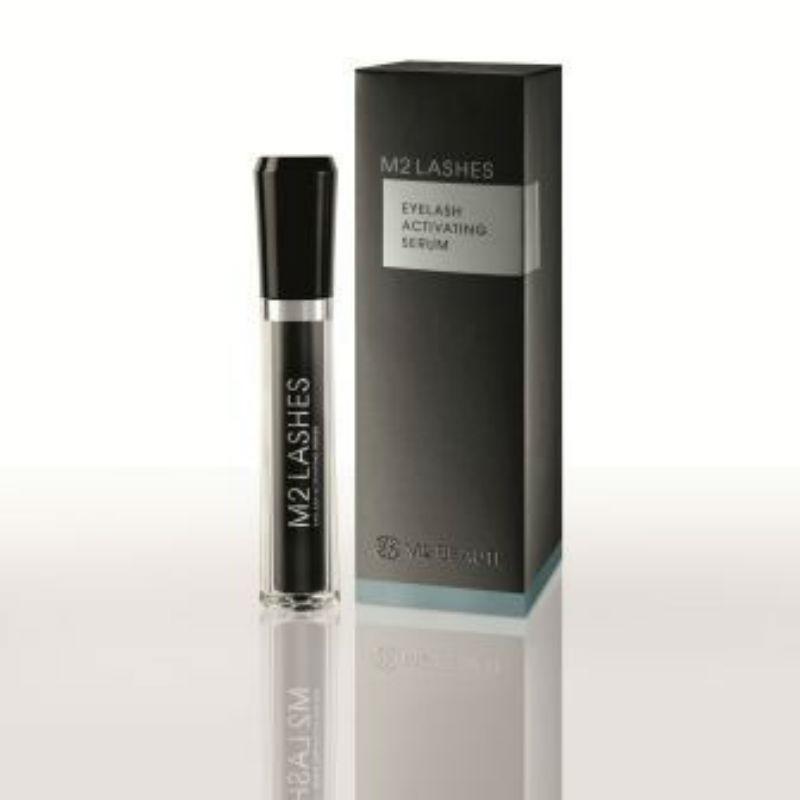 m2_lashes_serum+packaging_comprimida